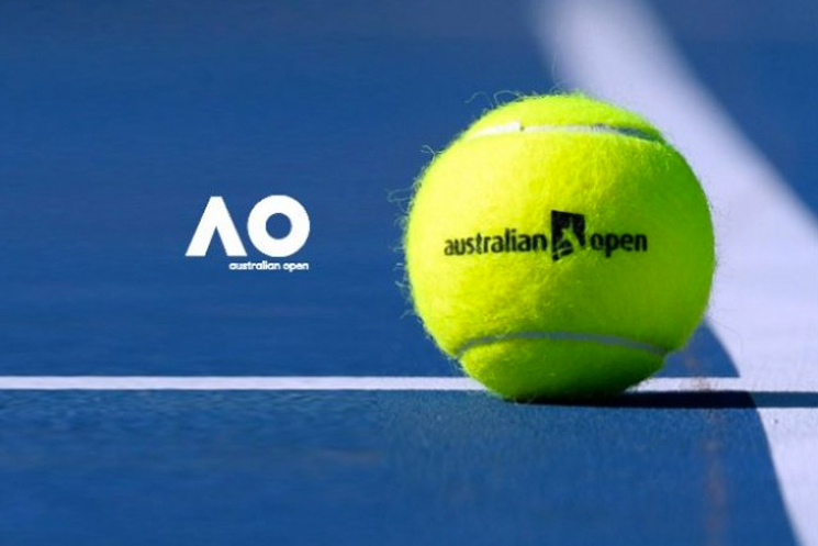 australian open tennis watch pub big screen mudgee